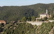 Villaggio di Ingurtosu