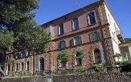 Villaggio di Montevecchio