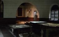 Museo Multimediale di Pozzo Gal ad Ingurtosu