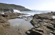 Spiaggia di Portu Maga